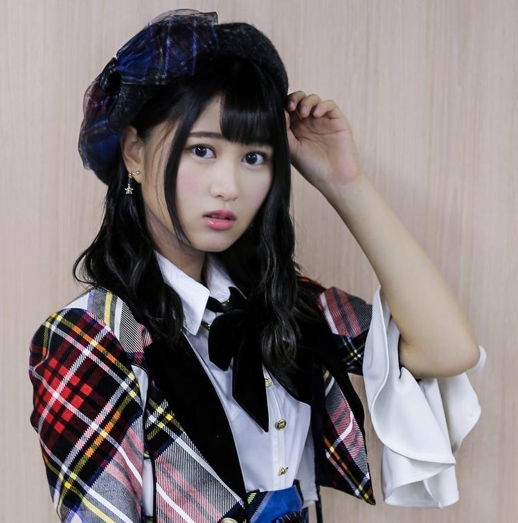 JpopRocks interviews AKB48 star Rena Nozawa!