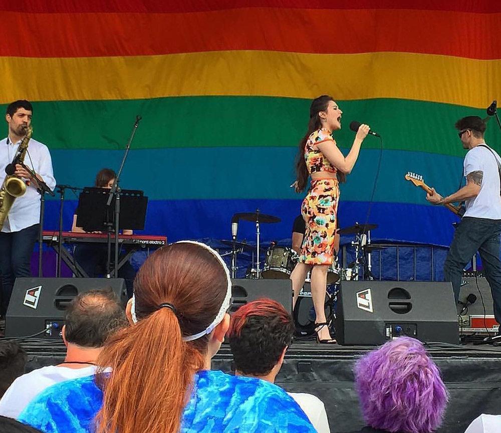 Asbury Pride 2.jpg