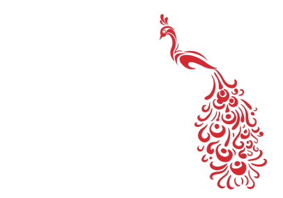 Mayuree Thai Tavern