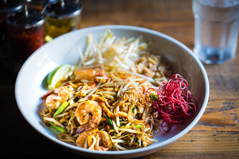 Baltimore-Thai-Restaurant-pad-thai-2.jpg