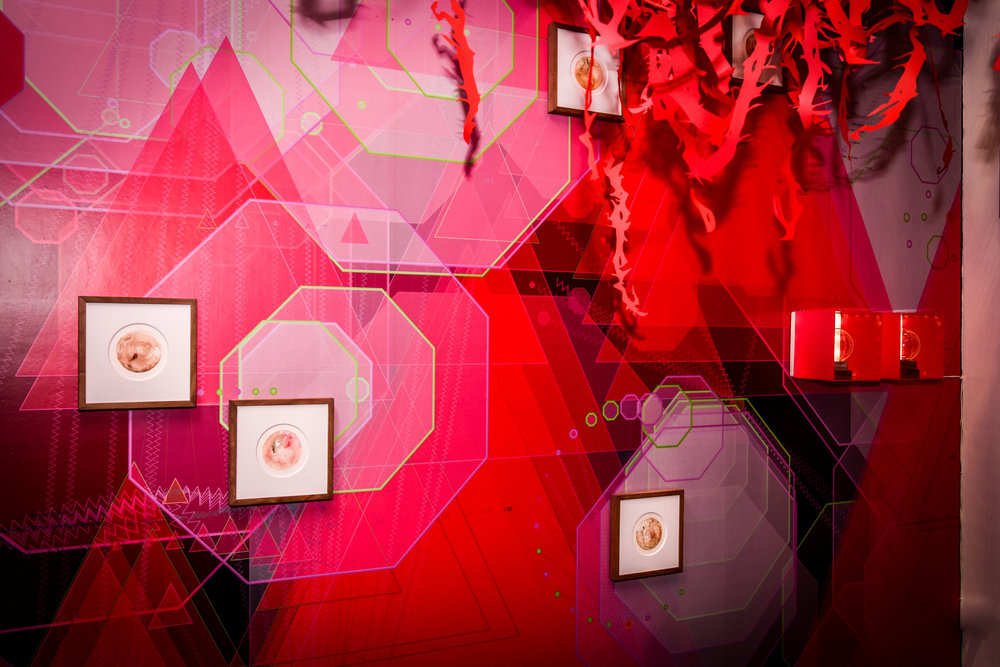 Astronomical Mashup_Watercolours1_Peter Varga Photographer.jpg