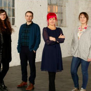 Screen Shot 2017-11-22 at 17.30.27.png