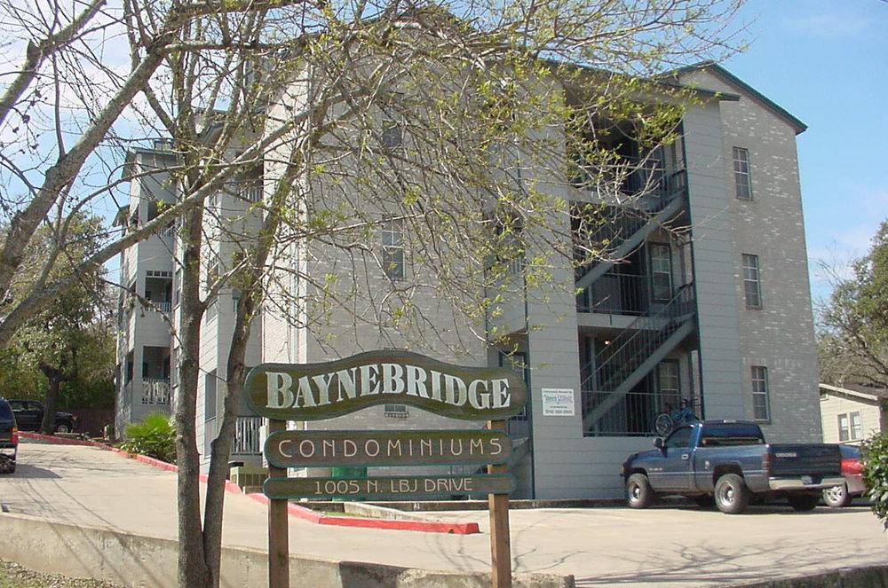baynebridge2004-006F.JPG