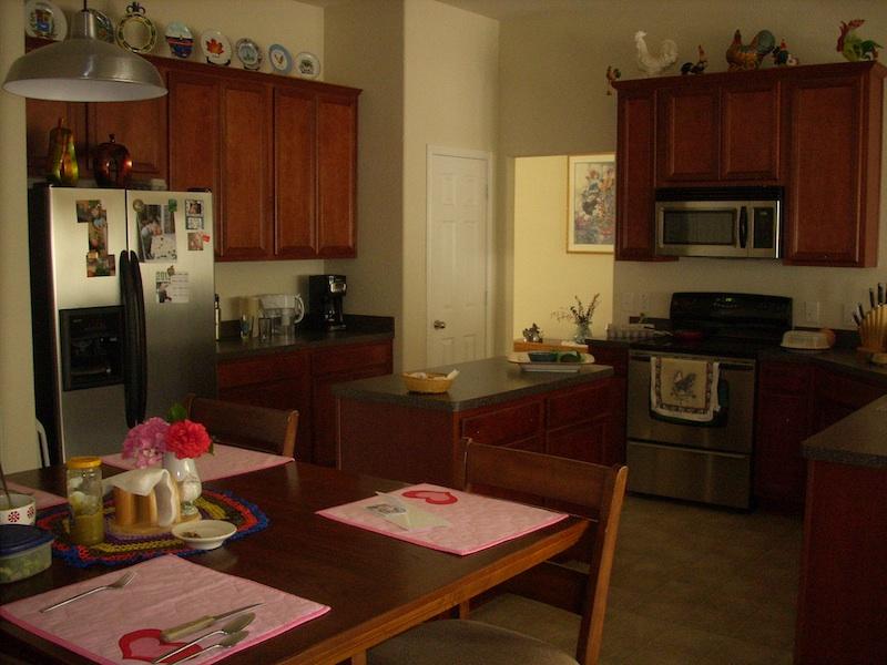 2001Hearthstone Kitchen .jpg