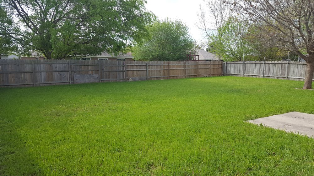 531 Britni Loop backyard 2.jpg