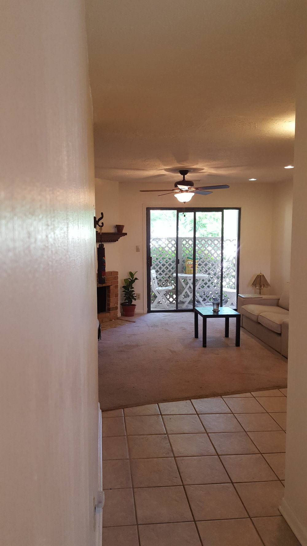Pecan Creek E2 living area.jpg