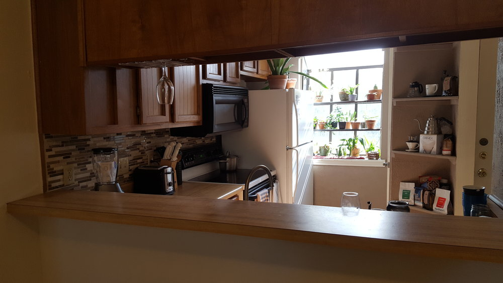 Pecan Creek E2 kitchen island view.jpg