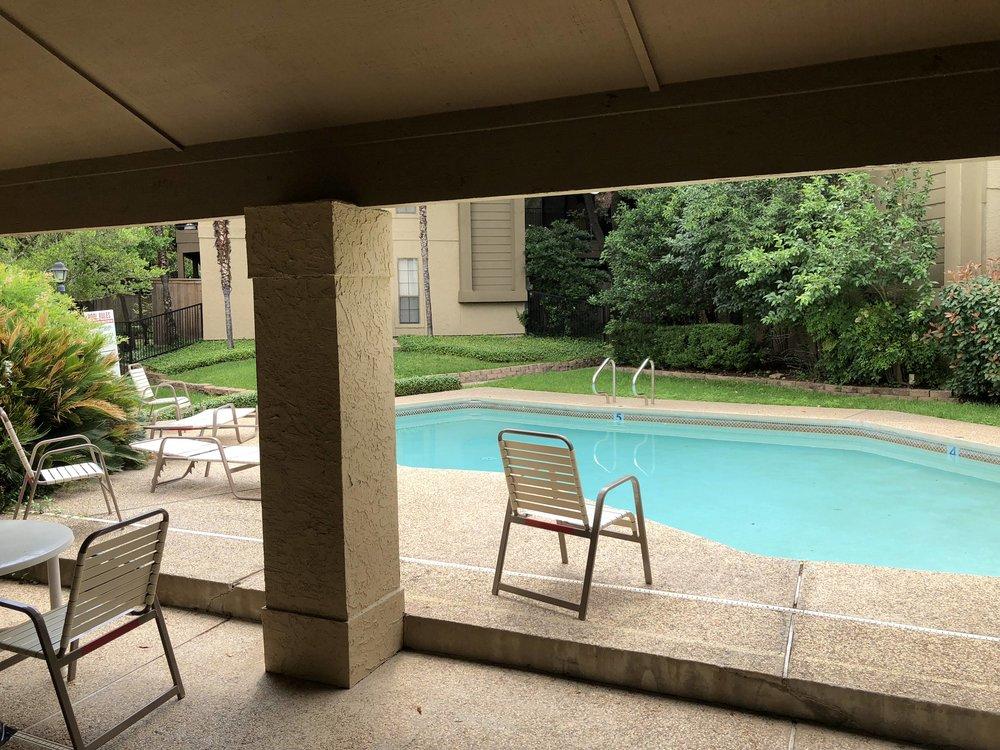 thope pool 2.jpg