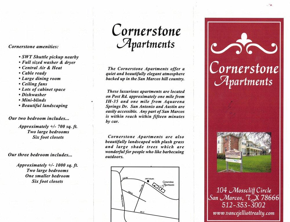 Cornerstone Flyer.jpg