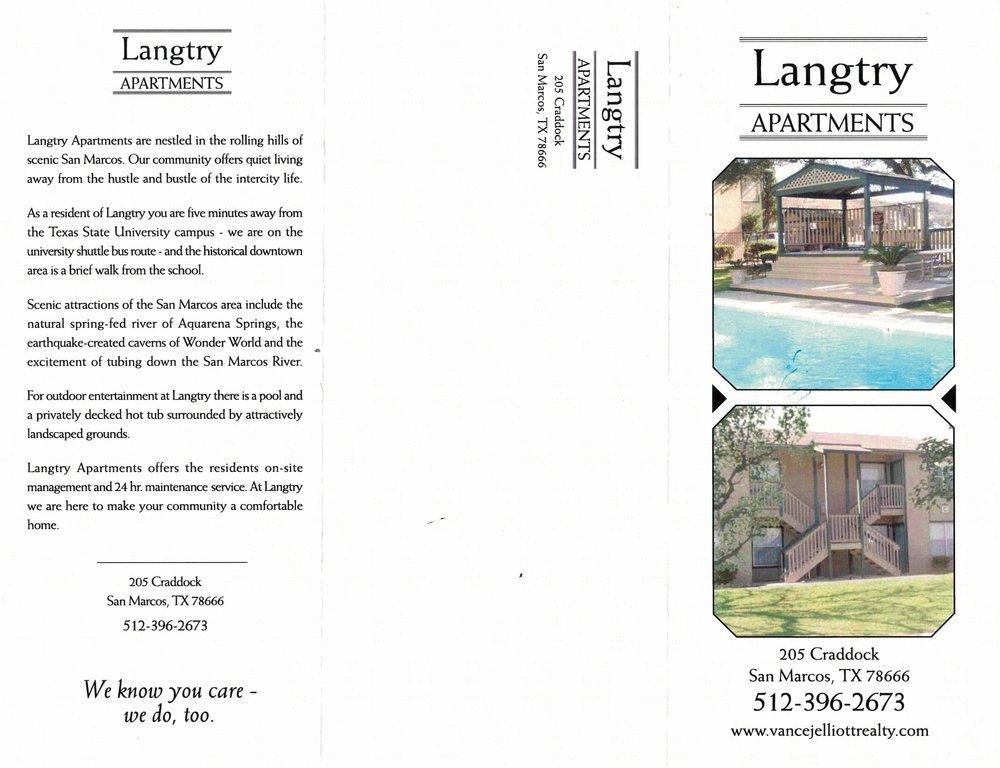 Langtry Flyer.jpg