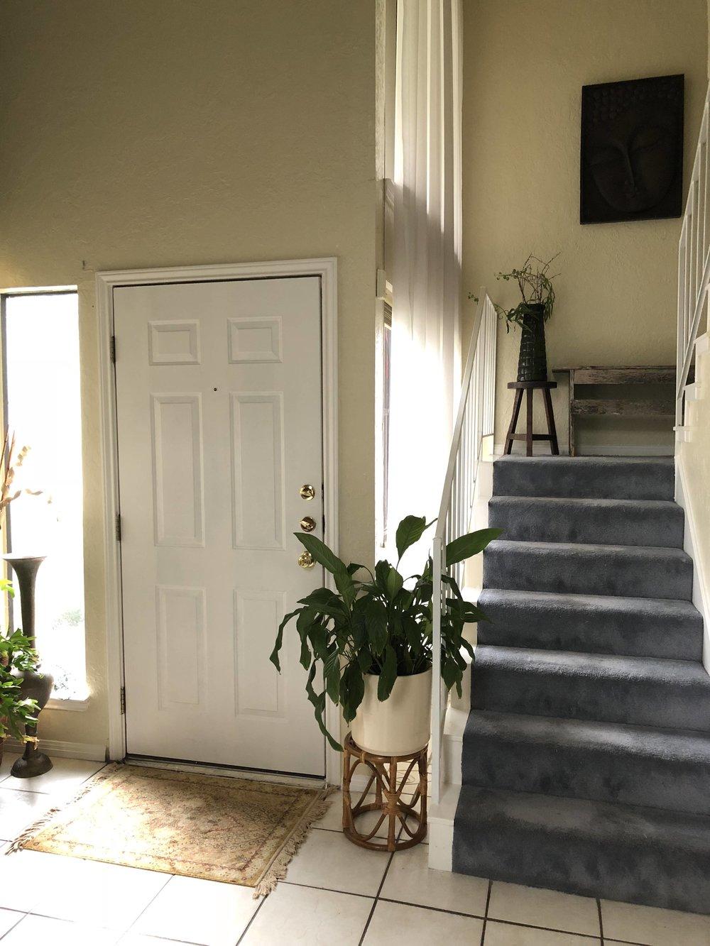 202 scott st stairs.jpg