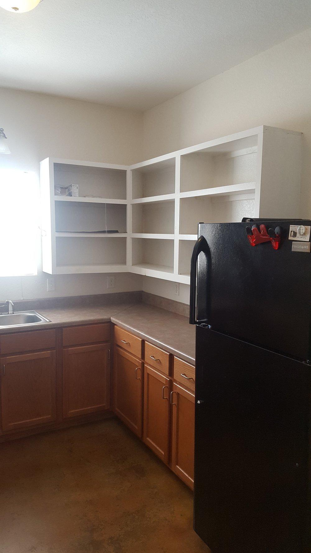 jones 1112 kitchen 2.jpg