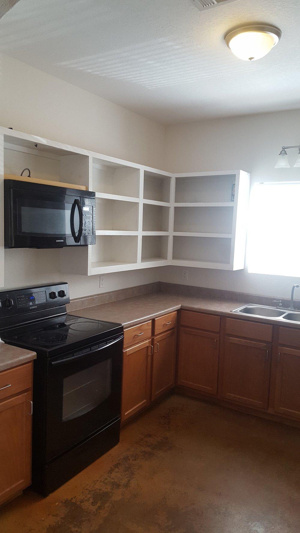 jones 1112 kitchen 3.jpg