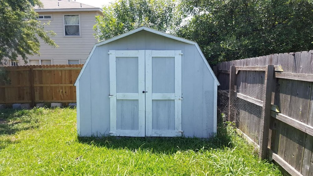 1117 Overlook Way  shed.jpg