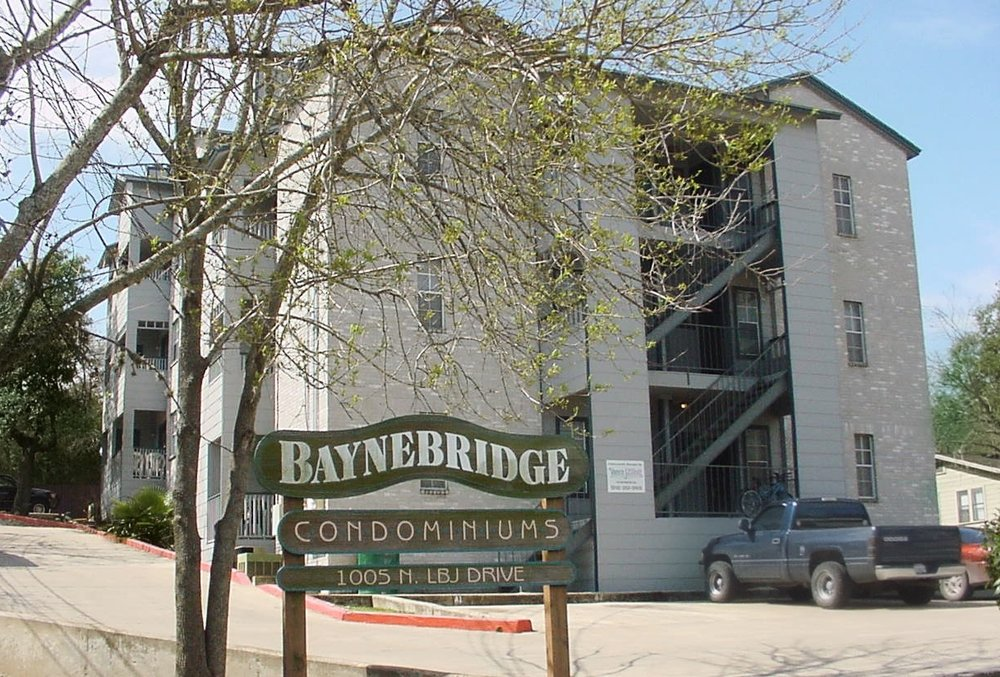 Baynebridge cp.JPG