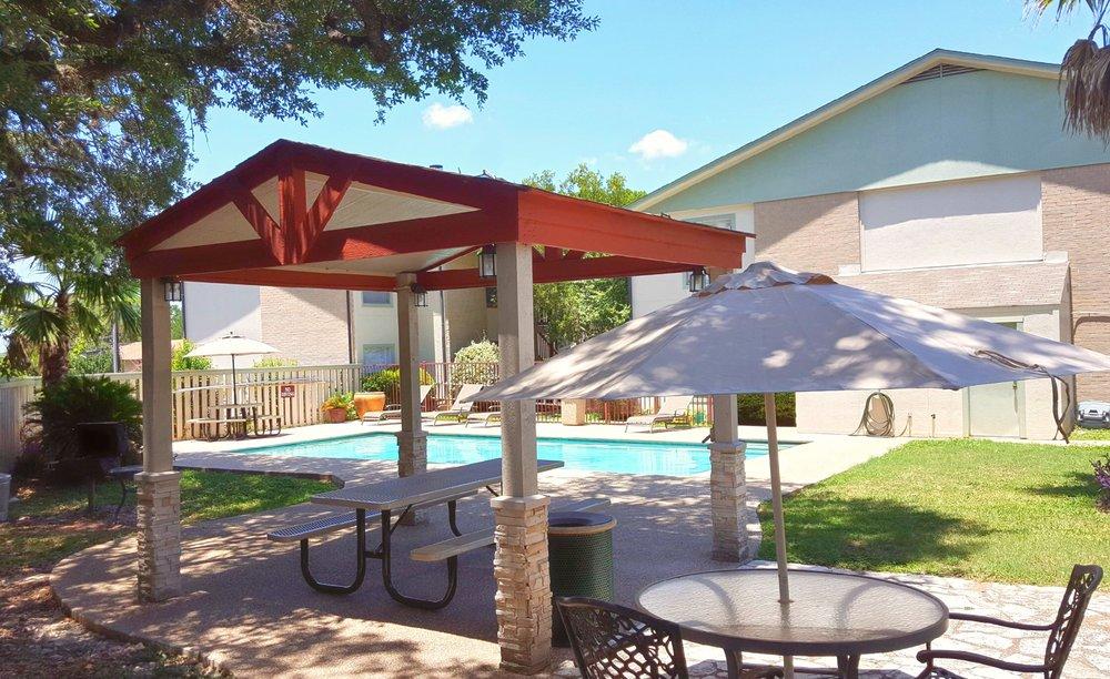 Langtry Pool Area.jpg