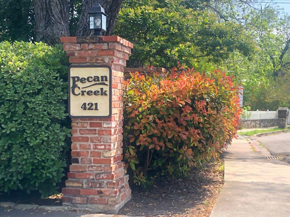 Pecan Creek Condos Entrance.jpg