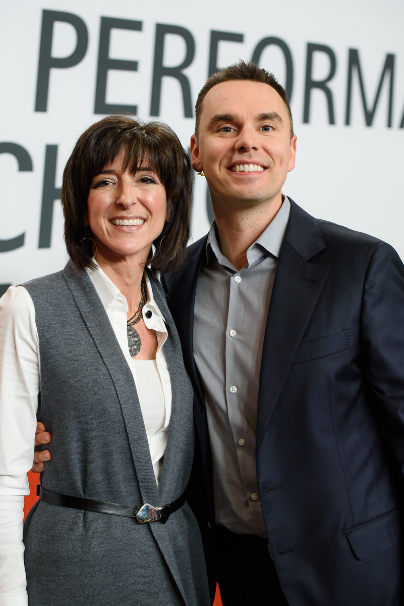 You Deserve the Best… - I became Certified as a High Performance Coach™ through The High Performance Institute because it' is undeniably the world's most scientific and proven process. Brendon Burchard is the world's leading high performance coach and one of the most-watched, quoted and followed personal development trainers. He's used this very same process for coaching celebrities, presidents, Olympians and CEOs and now I can do the same for you.
