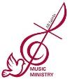 music logo smaller.jpg