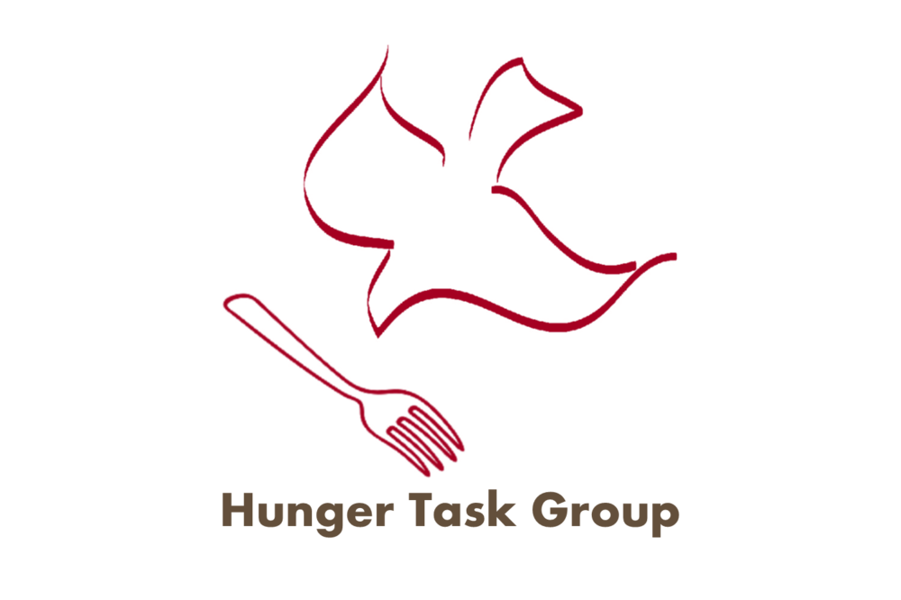 hunger task force.png