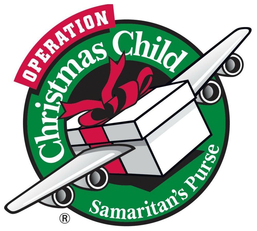 operation christmas child.jpeg