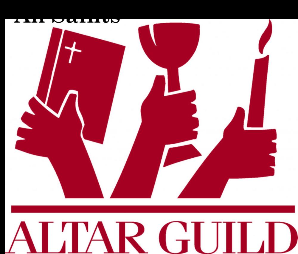 altar guild.png