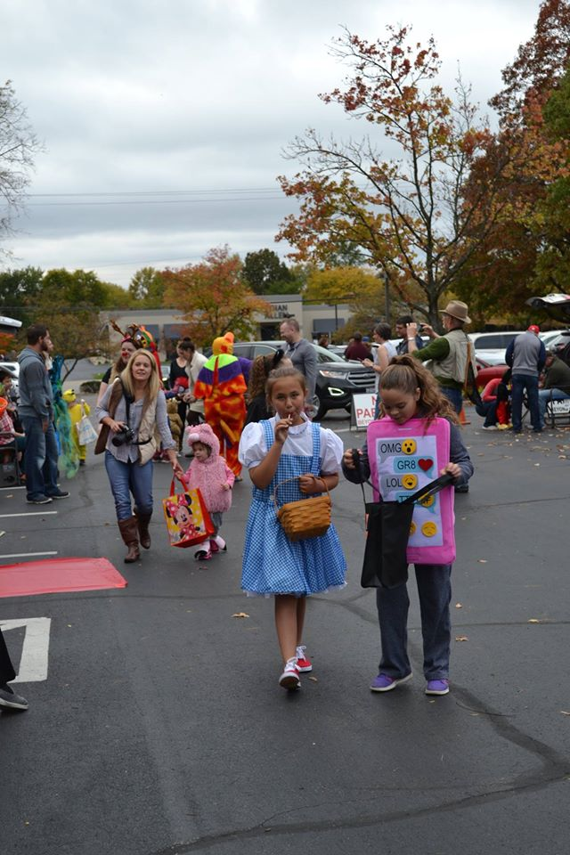 fall festival 2016 childrens.jpg
