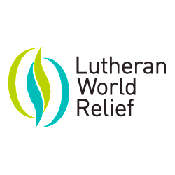 lutheran world relief logo.jpg