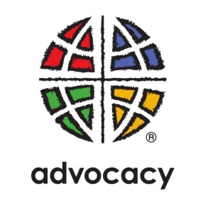 ELCA advocacy logo.jpg