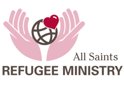 refugee ministry.png