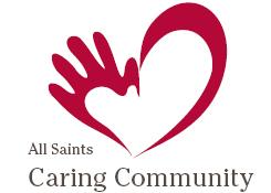 caringcommunityweb.png