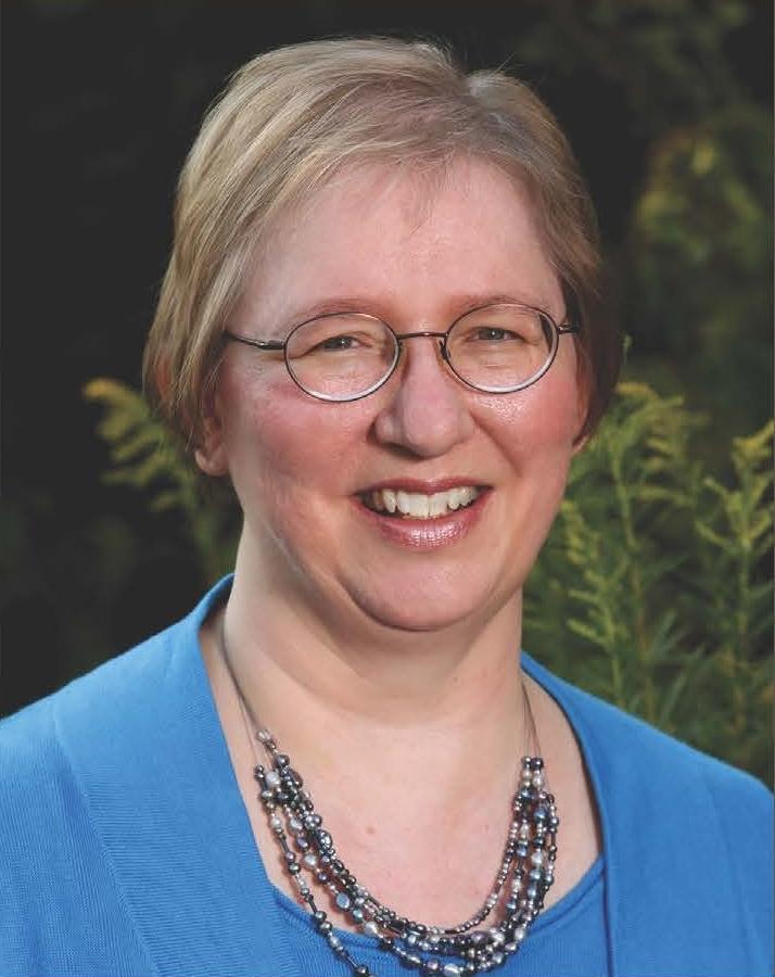 Carolyn Eselgroth.jpg