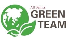 greenteam.jpg