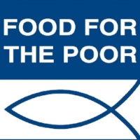 food for the poor logo.jpg
