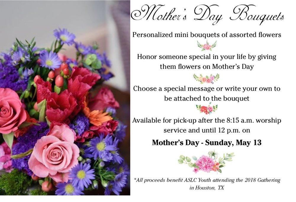 mothers day flower sale.jpg