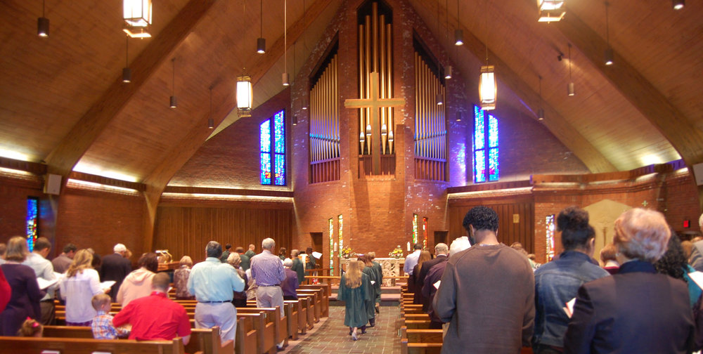 church with choir.jpg