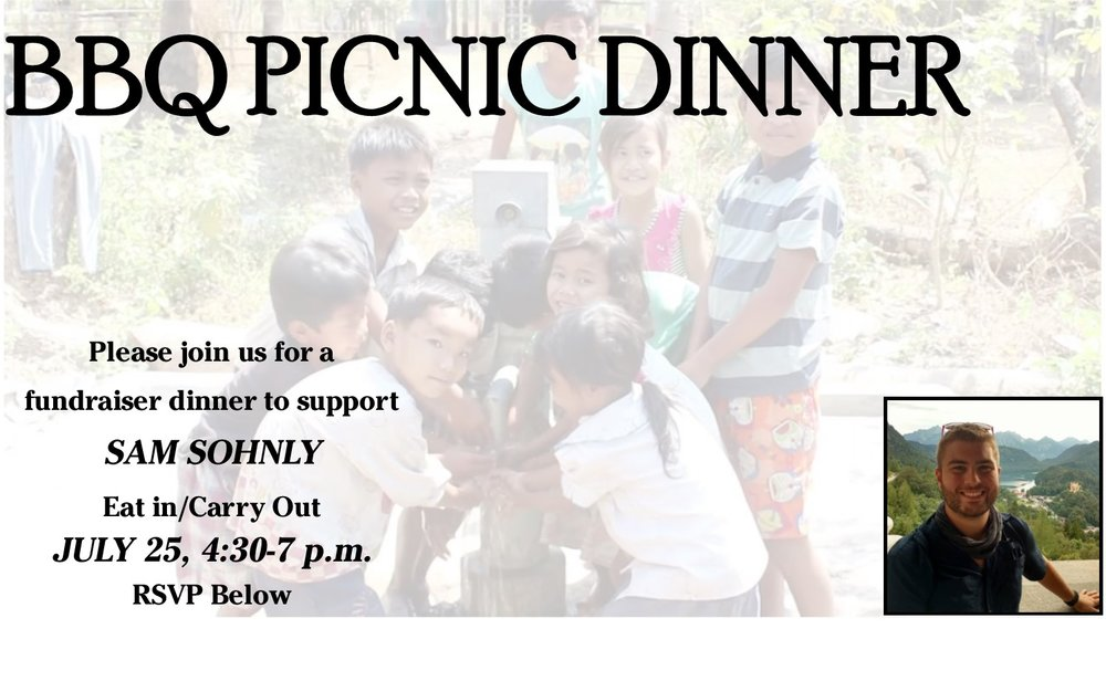 Sam Sohnly fundraiser dinner promotion better.jpg