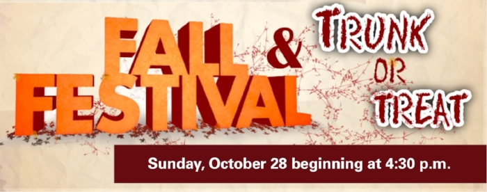 Fall Festival ad 2018.jpg