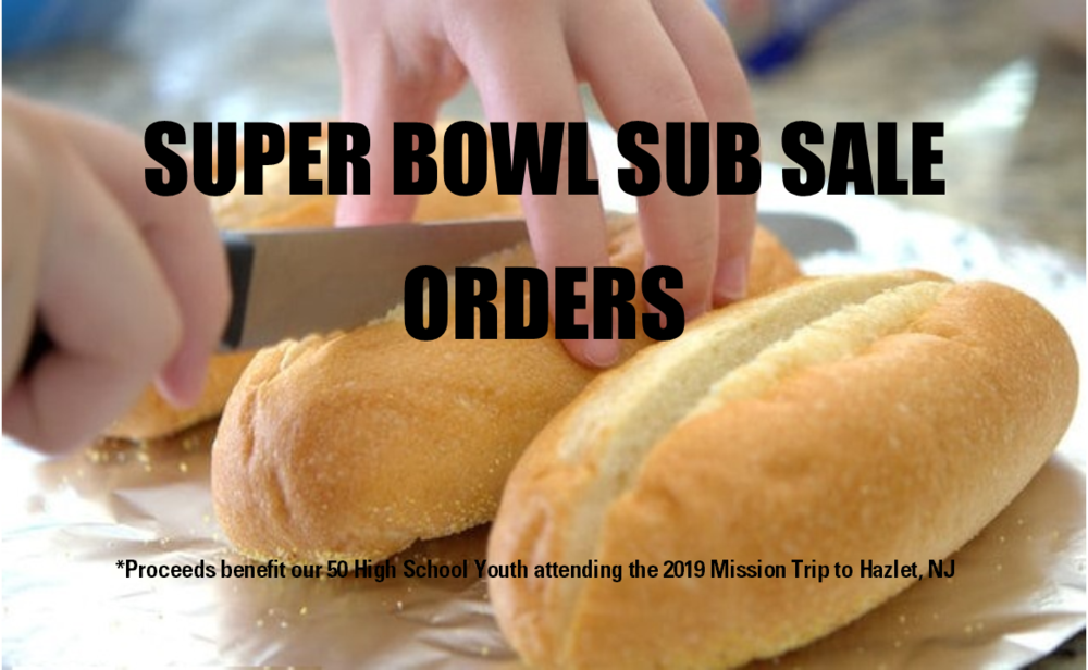 super bowl subs.png