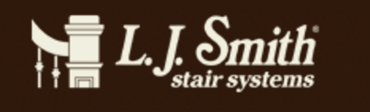 LJ Smith.png