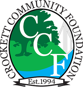 Crockett Community Foundation