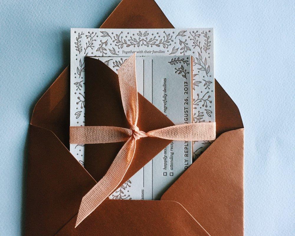 naomipaperco-wedding-invitation1.JPG