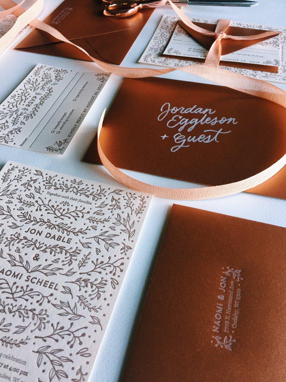 naomipaperco-wedding-invitation2.JPG