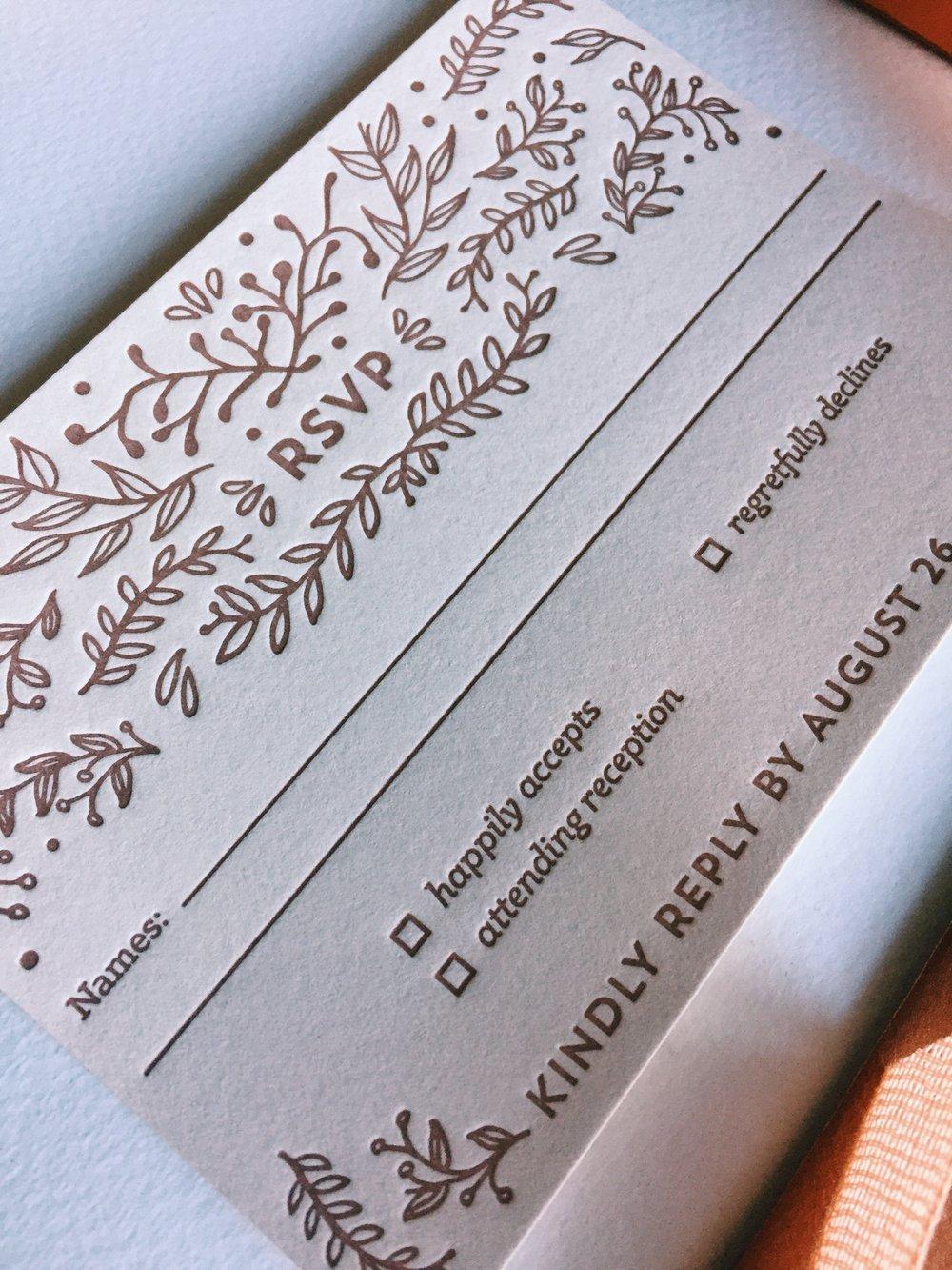 naomipaperco-wedding-invitation4.JPG