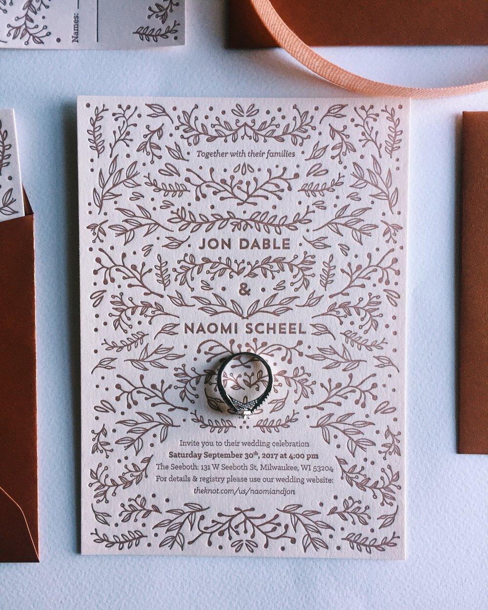 naomipaperco-wedding-invitation8.JPG