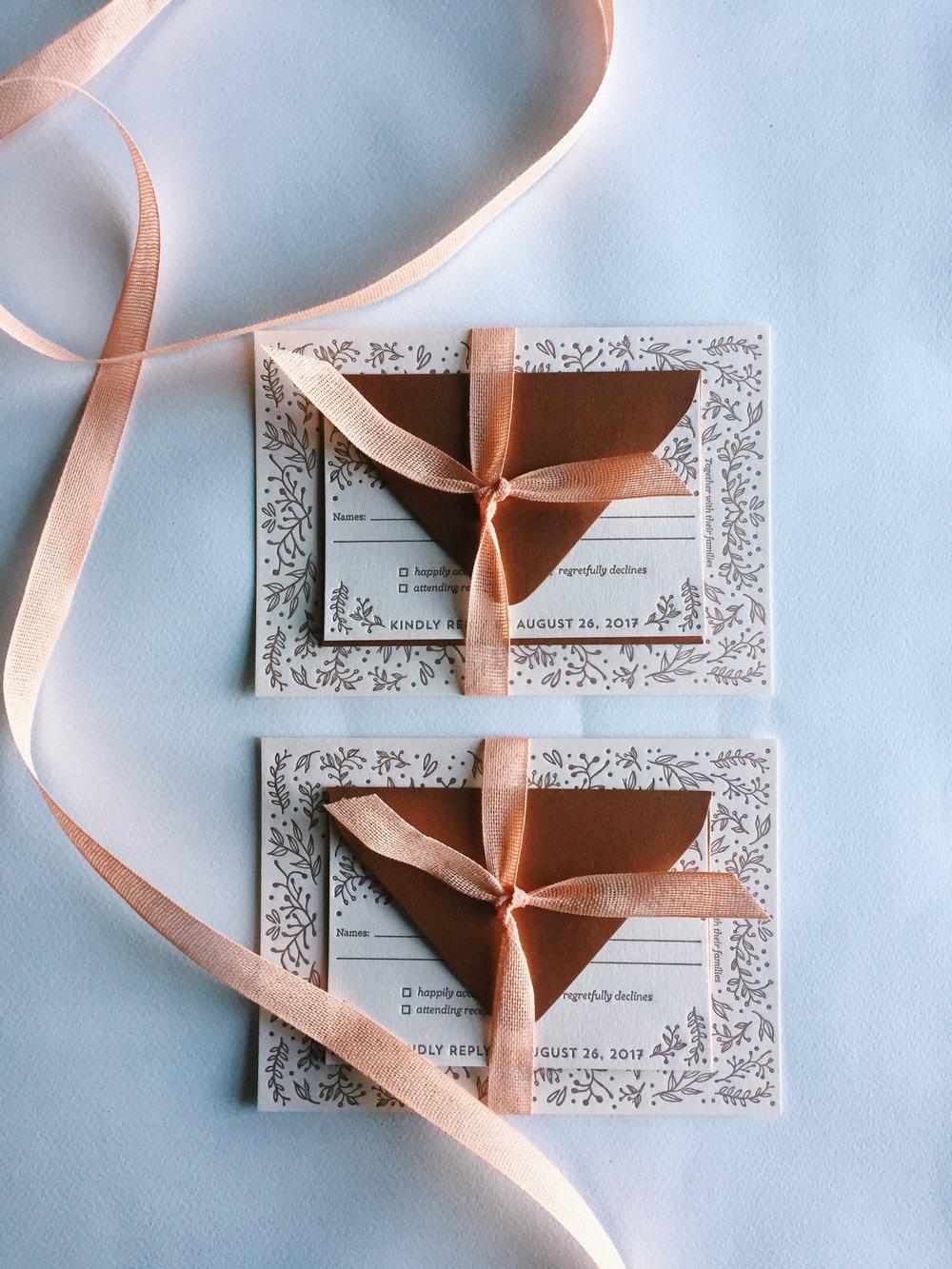 naomipaperco-wedding-invitation9.JPG