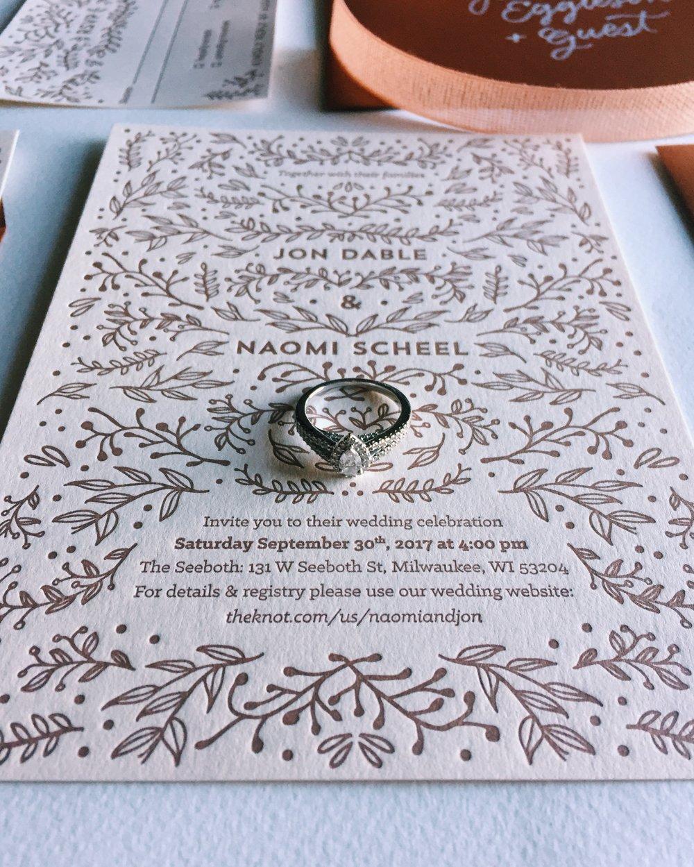 naomipaperco-wedding-invitation10.JPG