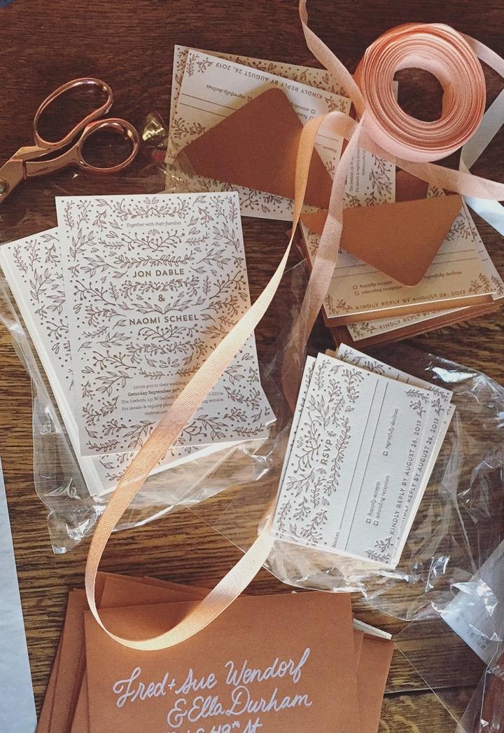 naomipaperco-wedding-invitation0.JPG