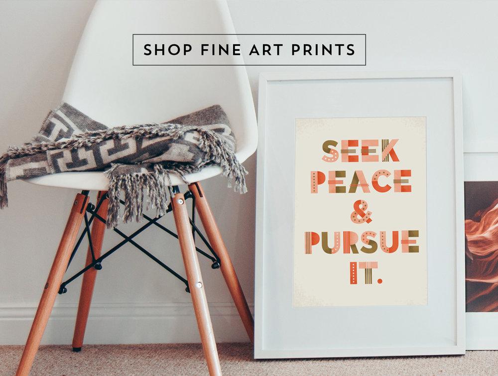 fineartprints-homepage.jpg