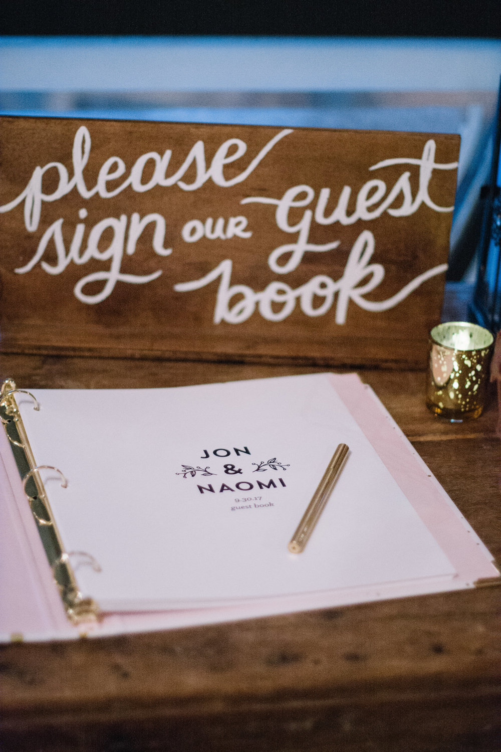 naomipaperco-guestbook-sign.jpg